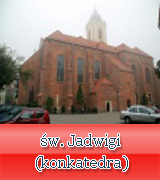 św. Jadwigi (konkatedra)