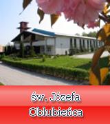 św. Józefa Oblubieńca