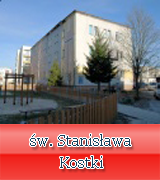 św. Stanisława Kostki