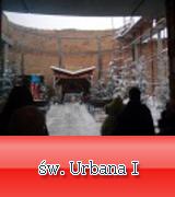 św. Urbana I