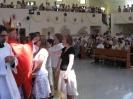 Bierzmowanie 2007