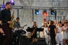 Zielonogórski koncert Uwielbienia