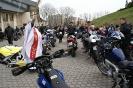 Otwarcie sezonu motocyklowego 2016