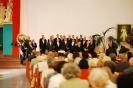 Stowarzyszenie Pro Cultura et Musica im.Edyty Stein