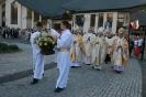 W intencji Papieża Jana Pawła II