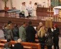 Wydarzenia Parafialne